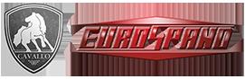 Eurospand – Macchine Agricole