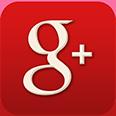 Seguici su GooglePlus