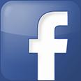 Su cortejo Facebook