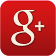 Follow us on GooglePlus