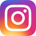 Su cortejo Instagram